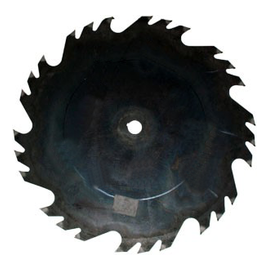 Пила дисковая ASPI (GASS) 1000х50х5.4/7.2 z=48 для станка ЦДС-1100