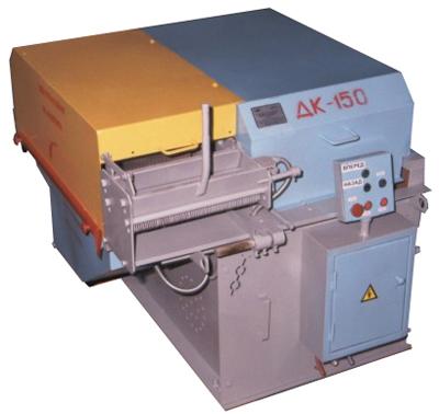 ДК-150