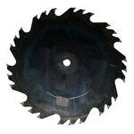 Пила дисковая ASPI (GASS) 1000х50х4.8/6.6 z=48 для станка Laimet