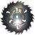 Пила дисковая ASPI (GASS) 1000х110х5.4/8.5 z=28 для станка MS MASCHINENBAU UBS